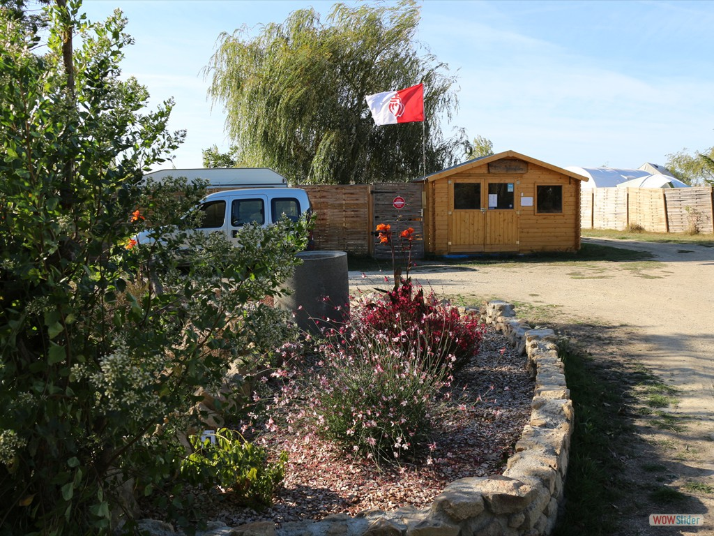 accueil-camping-les-chagnelles-camping-insolite-vendee