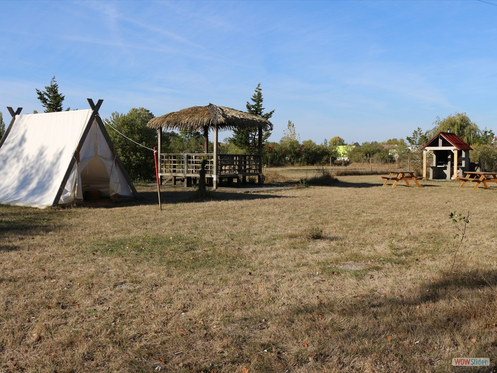 coin-enfant-aire-naturelle-camping-insolite-vendee