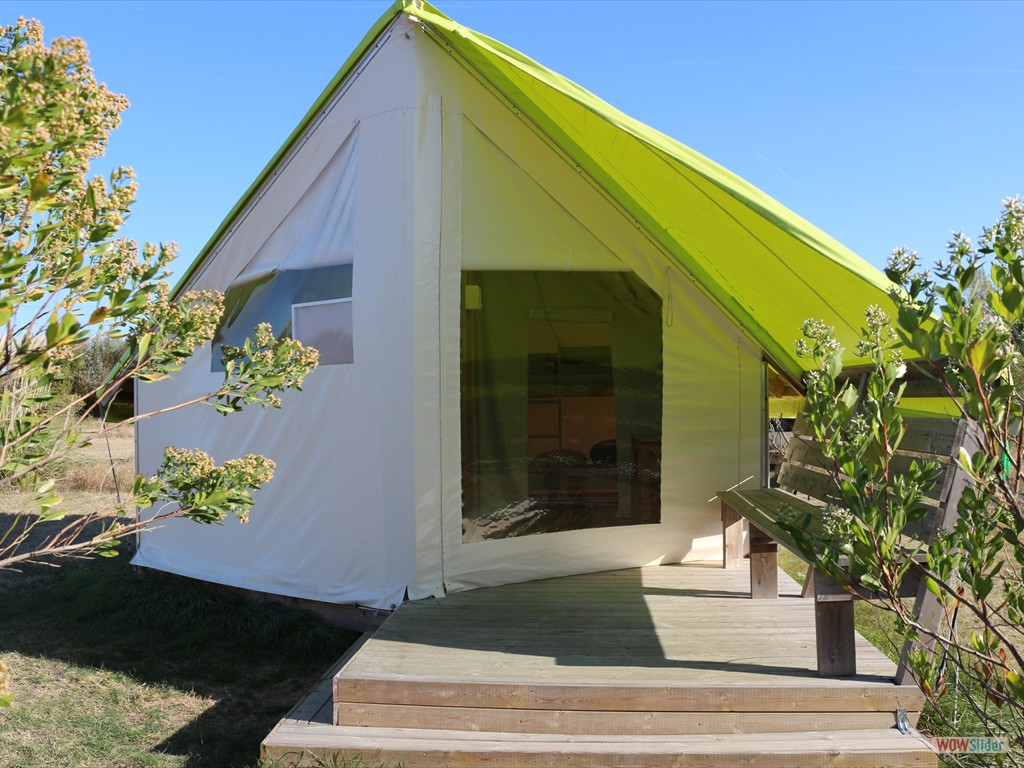 tente-lodge-anis-camping-insolite-en-vendee