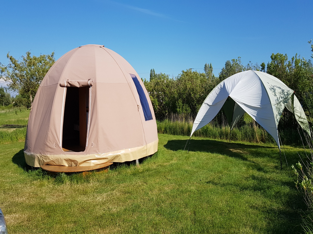 toile-dome-vendee-camping-insolte-les-chagnelles